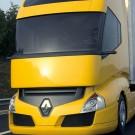 TruckRefinish-45