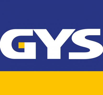 GYS_logoColor_g