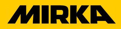 Logo mirka
