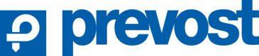 Prevost_logo_JPEG_Bleu